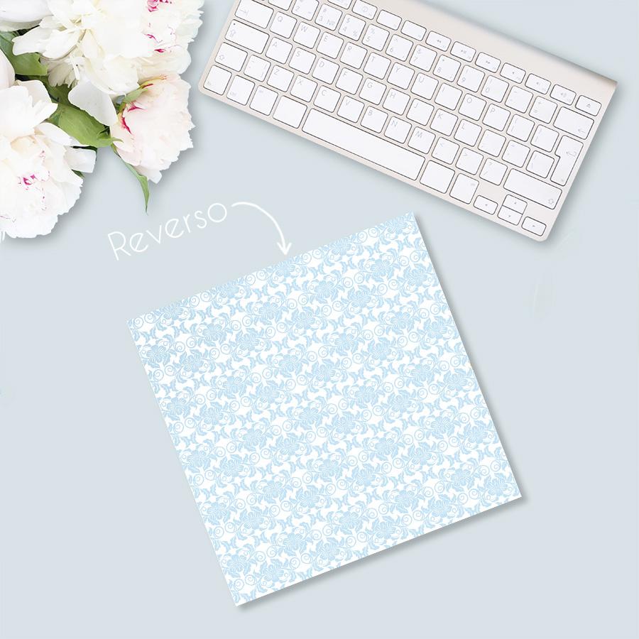 Imagen de producto: https://tienda.postreadiccion.com/img/articulos/secundarias12685-recordatorio-para-foto-interior-azul-1.jpg