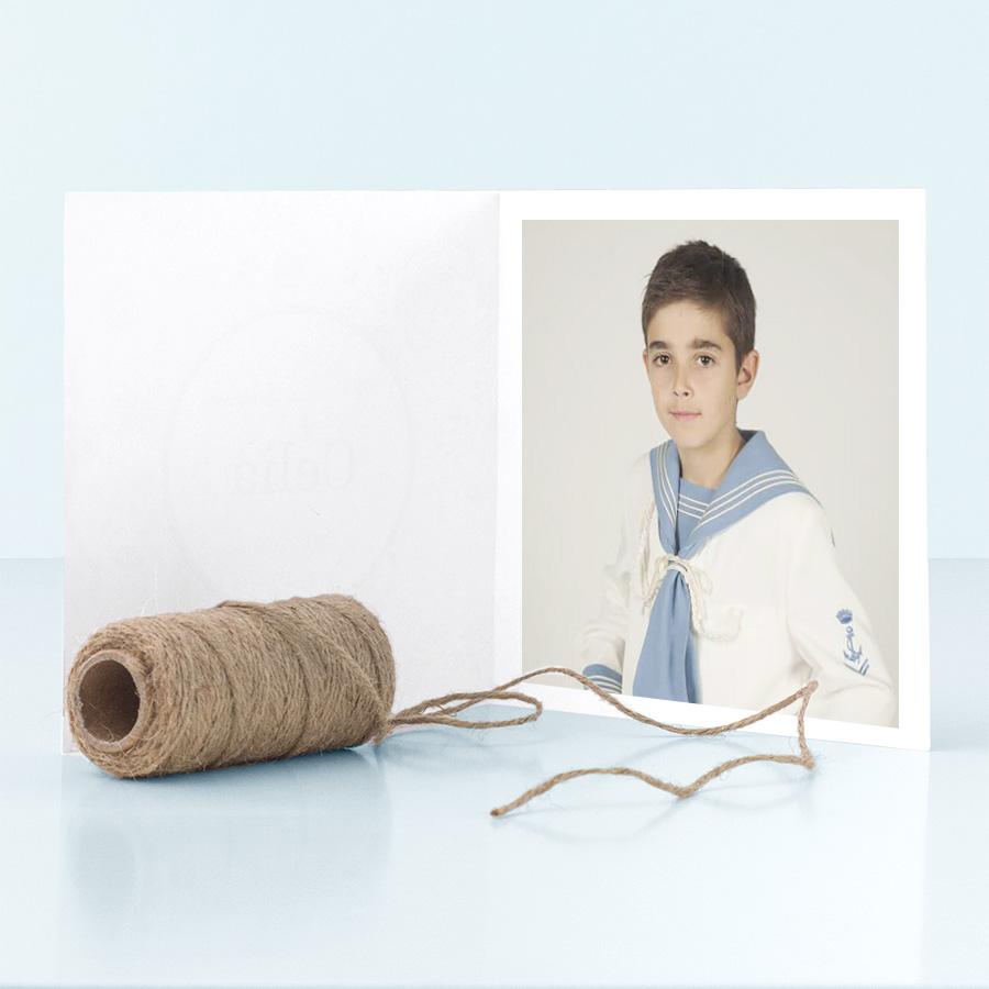 Imagen de producto: https://tienda.postreadiccion.com/img/articulos/secundarias12685-recordatorio-para-foto-interior-azul-2.jpg