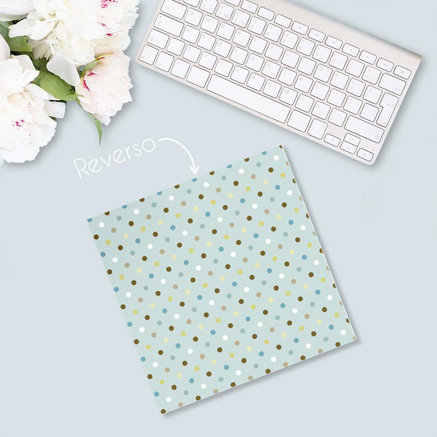 Imagen de producto: https://tienda.postreadiccion.com/img/articulos/secundarias12687-recordatorio-para-foto-interior-lunares1-1.jpg