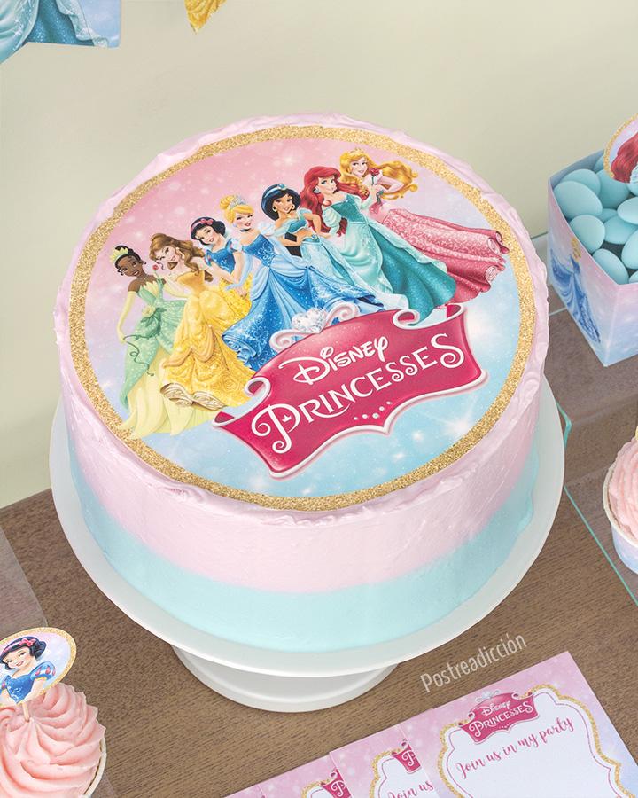 Imagen de producto: https://tienda.postreadiccion.com/img/articulos/secundarias12706-oblea-para-tarta-no-1462-princesas-disney-1.jpg