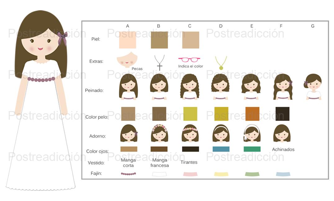 Imagen de producto: https://tienda.postreadiccion.com/img/articulos/secundarias12722-5-espejitos-de-comunion-doble-modelo-no-1455-1.jpg