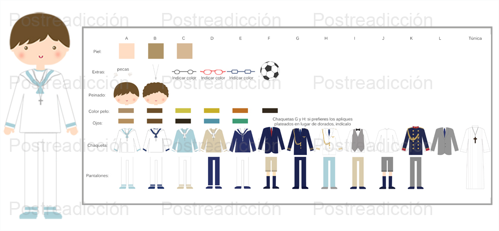 Imagen de producto: https://tienda.postreadiccion.com/img/articulos/secundarias12722-5-espejitos-de-comunion-doble-modelo-no-1455-2.jpg