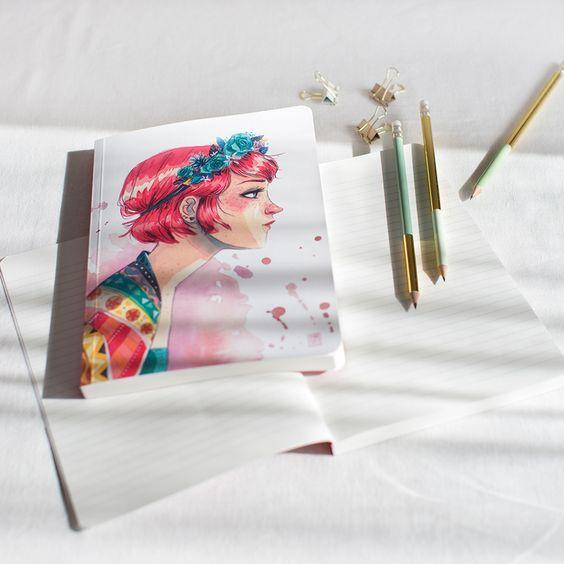 Imagen de producto: https://tienda.postreadiccion.com/img/articulos/secundarias12739-cuaderno-flora-esther-gili-1.jpg