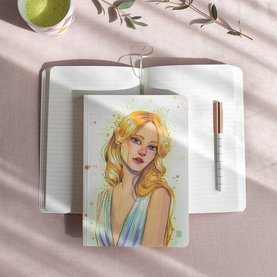Imagen de producto: https://tienda.postreadiccion.com/img/articulos/secundarias12740-cuaderno-hoshi-esther-gili-1.jpg