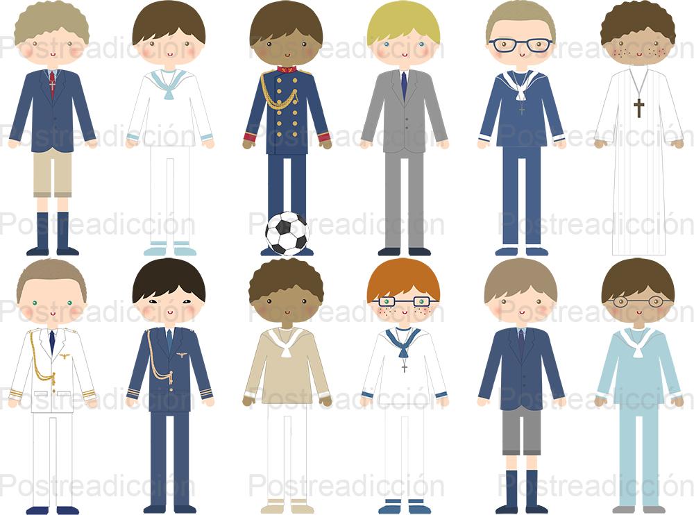 Imagen de producto: https://tienda.postreadiccion.com/img/articulos/secundarias12754-4-chocolatinas-de-comunion-doble-4.jpg