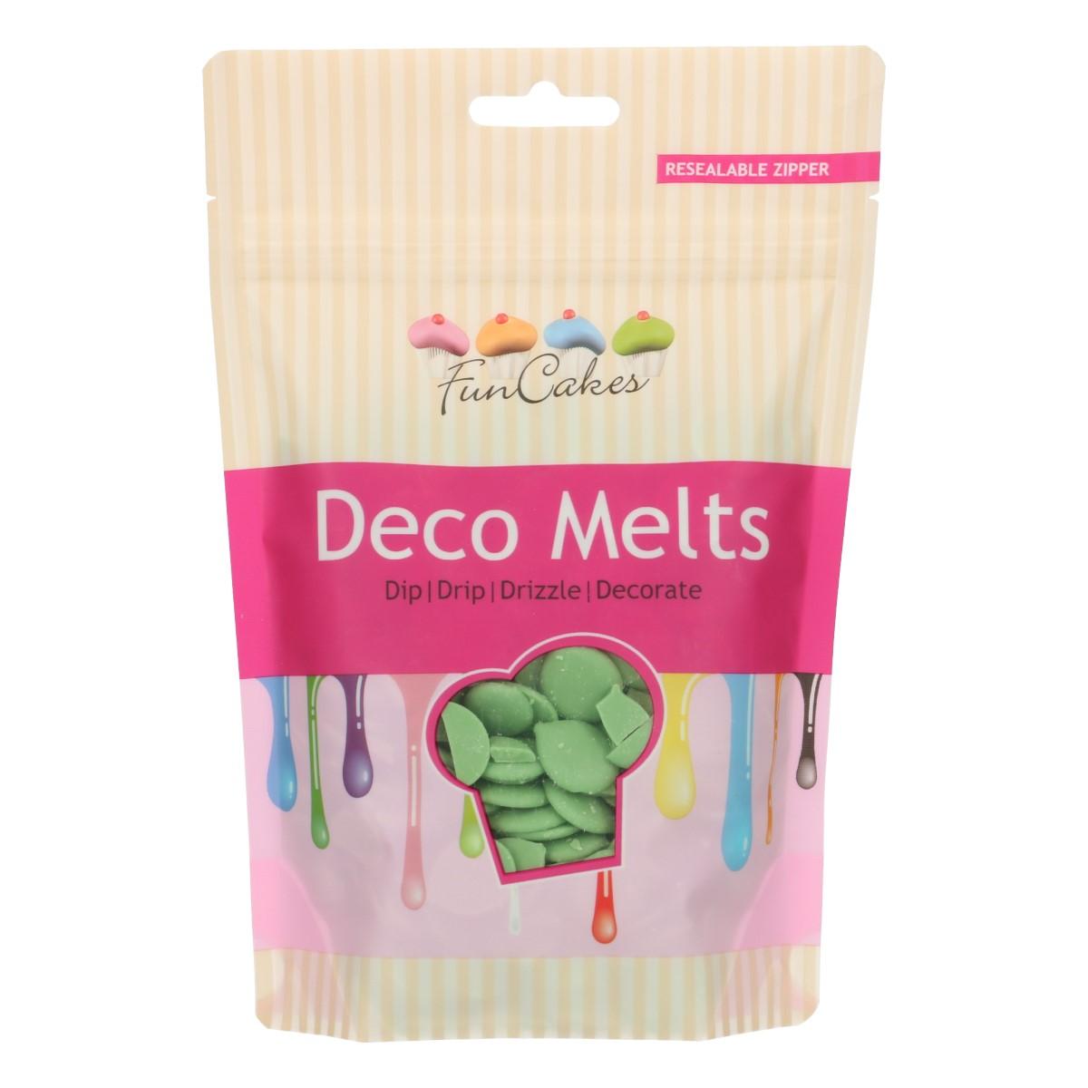 Imagen de producto: https://tienda.postreadiccion.com/img/articulos/secundarias12794-deco-melts-verdes-250-g-funcakes-1.jpg