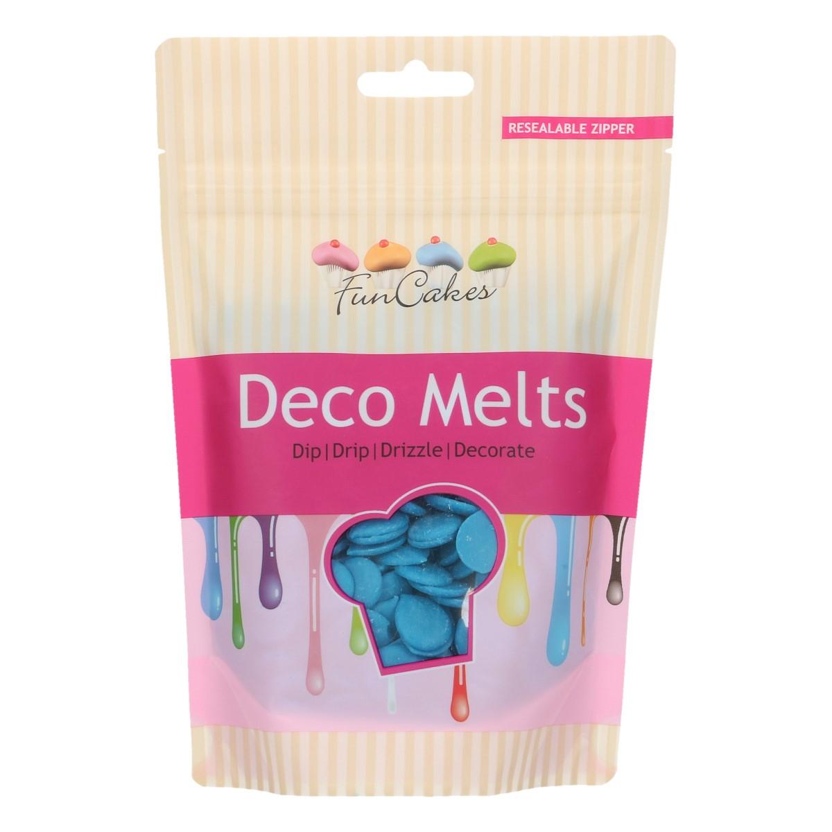 Imagen de producto: https://tienda.postreadiccion.com/img/articulos/secundarias12795-deco-melts-azules-250-g-funcakes-2.jpg