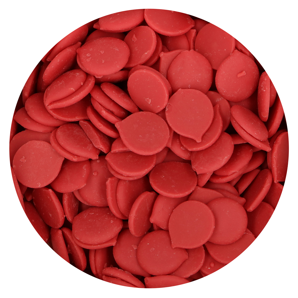 Imagen de producto: https://tienda.postreadiccion.com/img/articulos/secundarias12796-deco-melts-rojos-250-g-funcakes-1.jpg