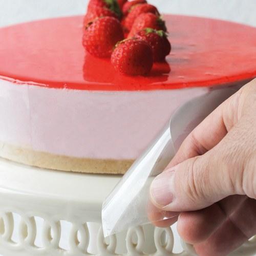 Imagen de producto: https://tienda.postreadiccion.com/img/articulos/secundarias12799-rollo-de-acetato-55-cm-20-metros-funcakes-1.jpg
