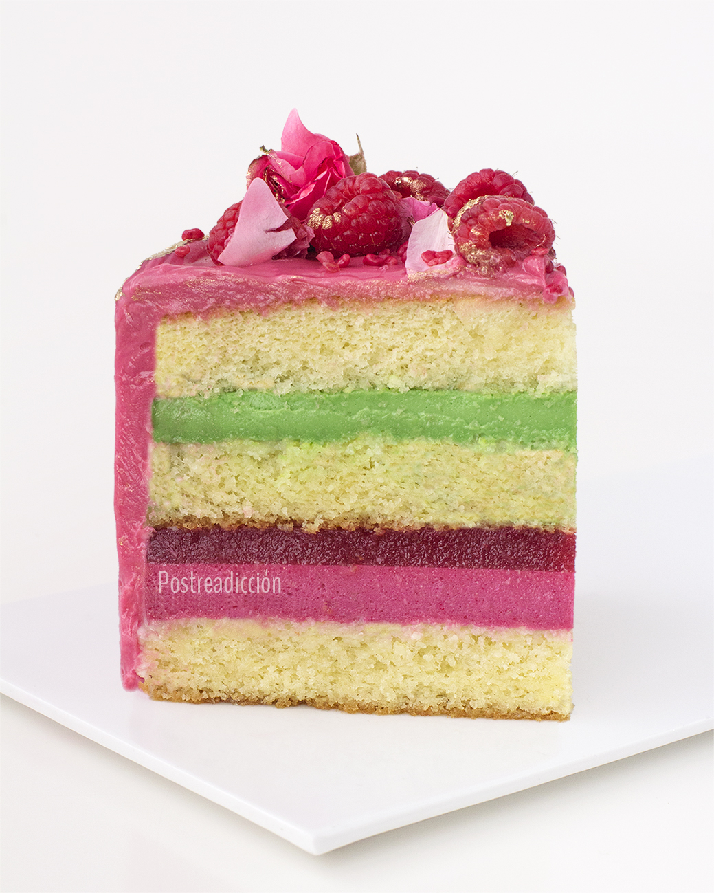 Imagen de producto: https://tienda.postreadiccion.com/img/articulos/secundarias12807-curso-online-de-tartas-con-semifrios-1.jpg