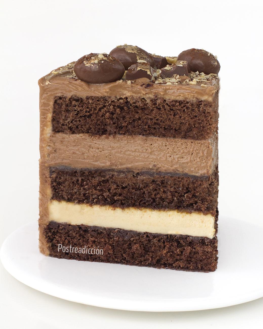 Imagen de producto: https://tienda.postreadiccion.com/img/articulos/secundarias12807-curso-online-de-tartas-con-semifrios-3.jpg