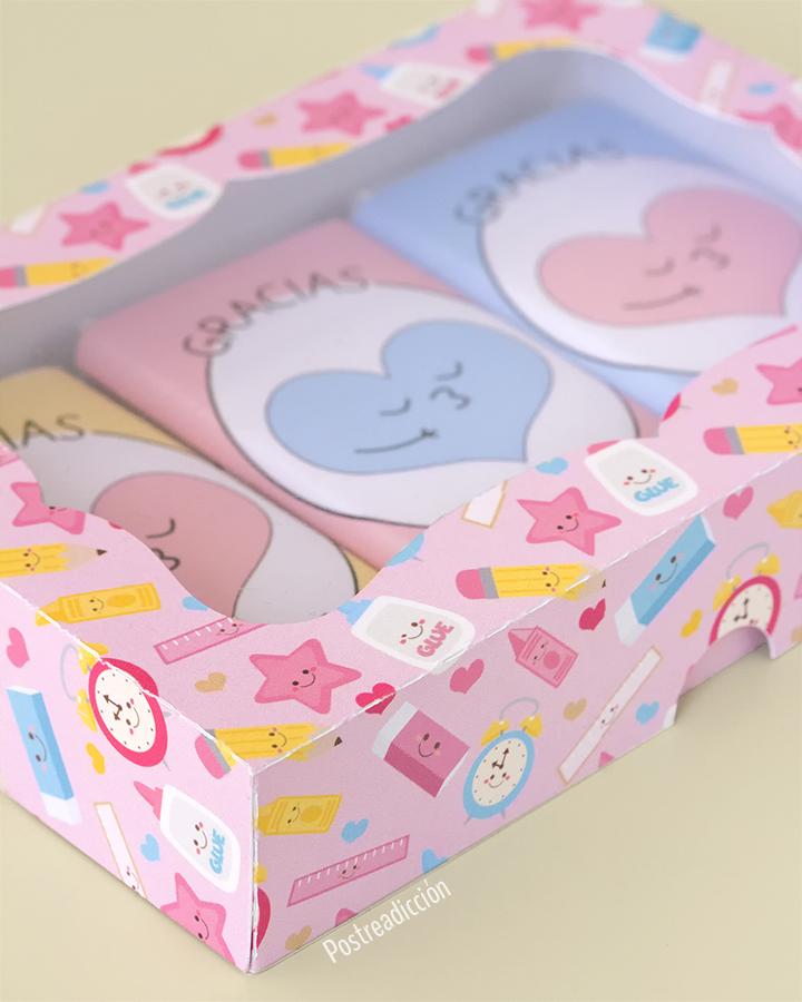 Imagen de producto: https://tienda.postreadiccion.com/img/articulos/secundarias12811-4-chocolatinas-para-profes-1.jpg