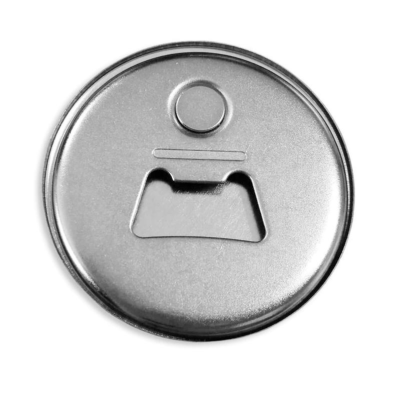 Imagen de producto: https://tienda.postreadiccion.com/img/articulos/secundarias12821-5-abrebotellas-con-iman-de-boda-1.jpg