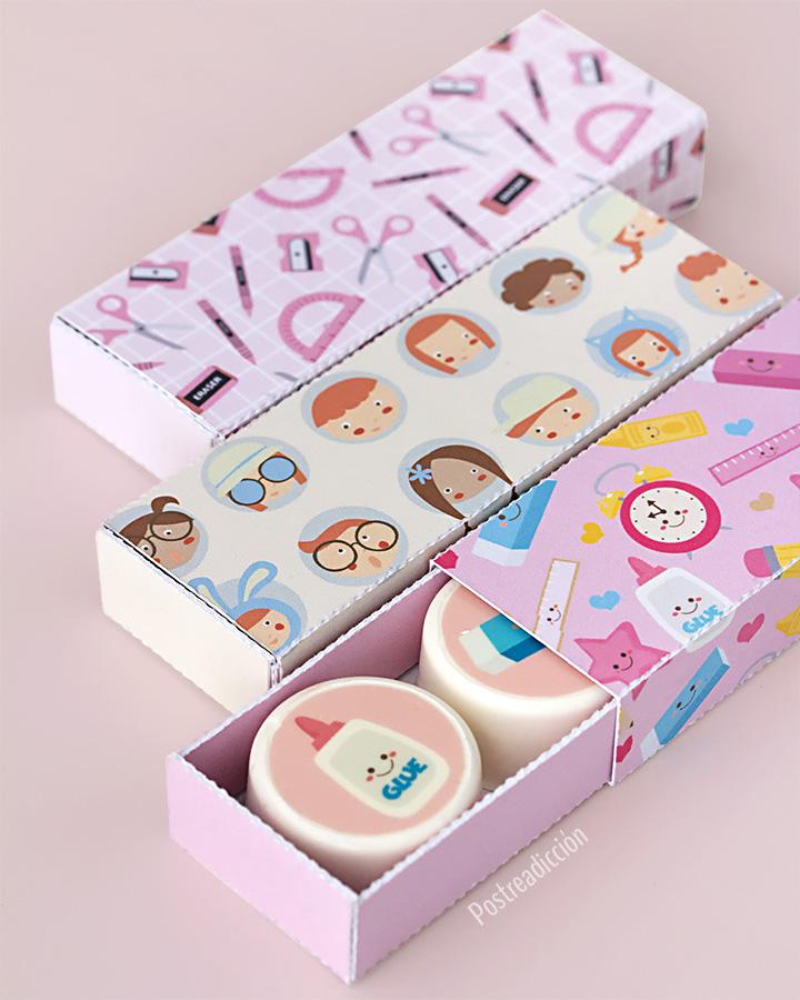Imagen de producto: https://tienda.postreadiccion.com/img/articulos/secundarias12825-modelo-no-1533-cole-kawaii-para-minioreos-2.jpg