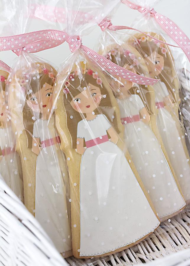 Imagen de producto: https://tienda.postreadiccion.com/img/articulos/secundarias12840-50-bolsas-de-10-x-25-cm-para-galletas-1.jpg