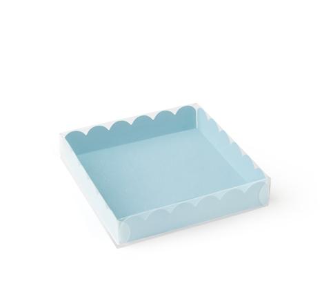 Imagen de producto: https://tienda.postreadiccion.com/img/articulos/secundarias12857-caja-de-carton-azul-bebe-cuadrada-1.jpg