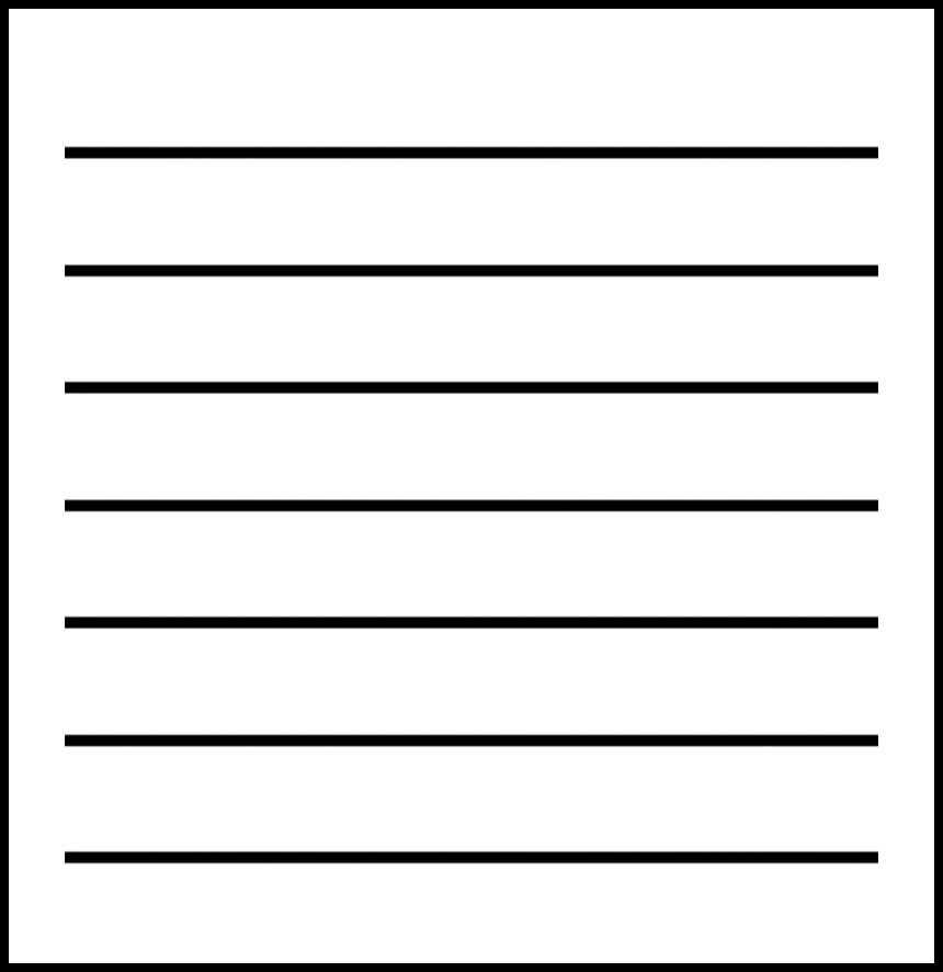 Imagen de producto: https://tienda.postreadiccion.com/img/articulos/secundarias12864-plantilla-de-lineas-1.jpg