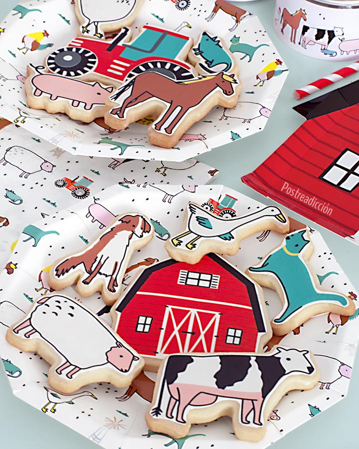 Imagen de producto: https://tienda.postreadiccion.com/img/articulos/secundarias12895-16-servilletas-de-granja-con-foil-1.jpg