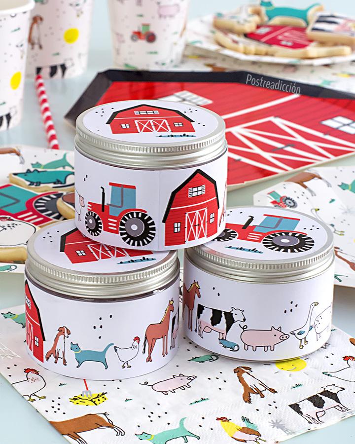 Imagen de producto: https://tienda.postreadiccion.com/img/articulos/secundarias12895-16-servilletas-de-granja-con-foil-3.jpg