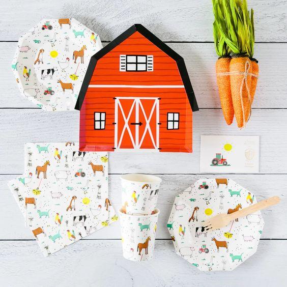 Imagen de producto: https://tienda.postreadiccion.com/img/articulos/secundarias12895-16-servilletas-de-granja-con-foil-6.jpg