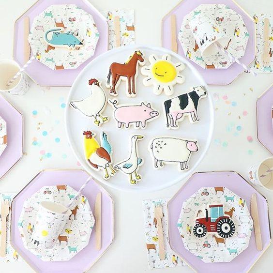 Imagen de producto: https://tienda.postreadiccion.com/img/articulos/secundarias12895-16-servilletas-de-granja-con-foil-7.jpg