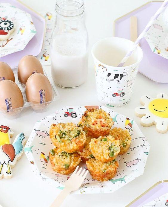 Imagen de producto: https://tienda.postreadiccion.com/img/articulos/secundarias12895-16-servilletas-de-granja-con-foil-8.jpg