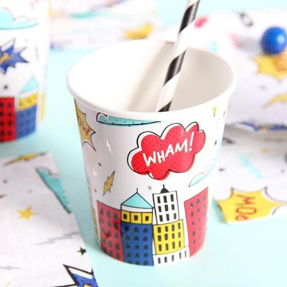 Imagen de producto: https://tienda.postreadiccion.com/img/articulos/secundarias12897-8-vasos-de-papel-de-super-heroes-con-foil-1.jpg