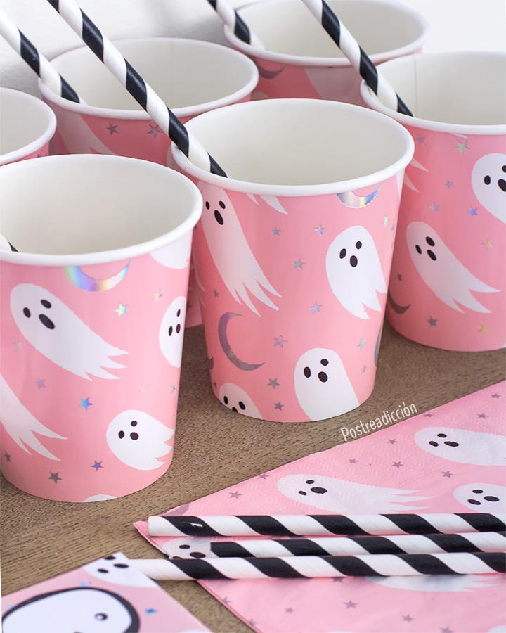 Imagen de producto: https://tienda.postreadiccion.com/img/articulos/secundarias12900-8-vasos-de-halloween-con-foil-3.jpg