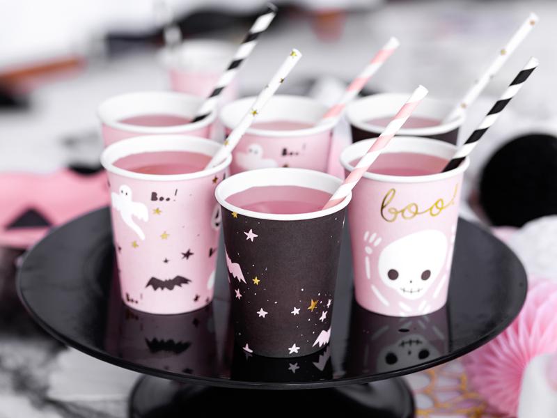Imagen de producto: https://tienda.postreadiccion.com/img/articulos/secundarias12903-6-vasos-de-halloween-con-foil-1.jpg