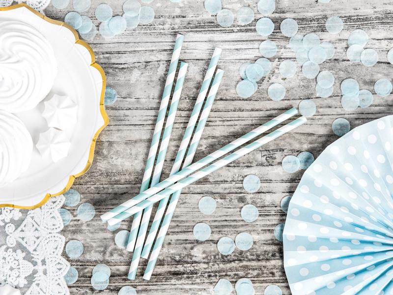 Imagen de producto: https://tienda.postreadiccion.com/img/articulos/secundarias12908-10-pajitas-rayas-azules-1.jpg