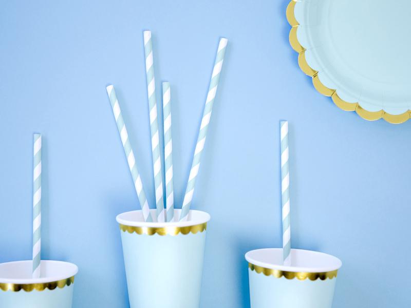 Imagen de producto: https://tienda.postreadiccion.com/img/articulos/secundarias12908-10-pajitas-rayas-azules-3.jpg