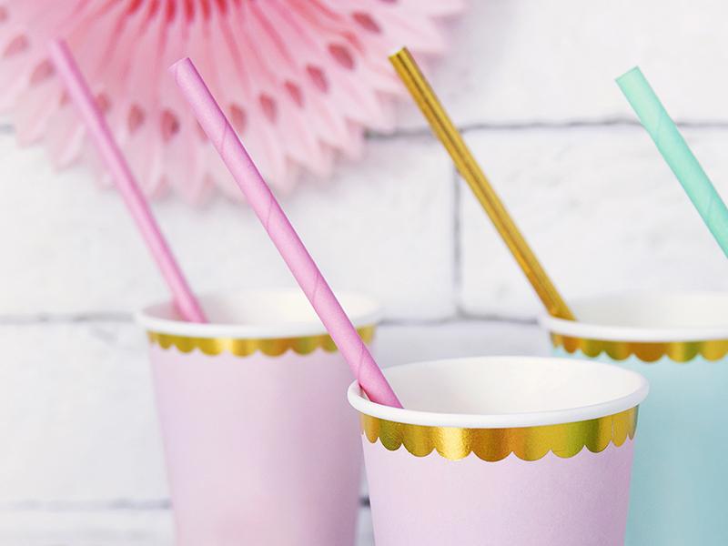 Imagen de producto: https://tienda.postreadiccion.com/img/articulos/secundarias12911-10-pajitas-rosas-1.jpg