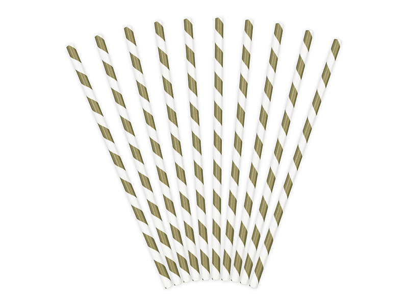 Imagen de producto: https://tienda.postreadiccion.com/img/articulos/secundarias12914-10-pajitas-rayas-doradas-1.jpg
