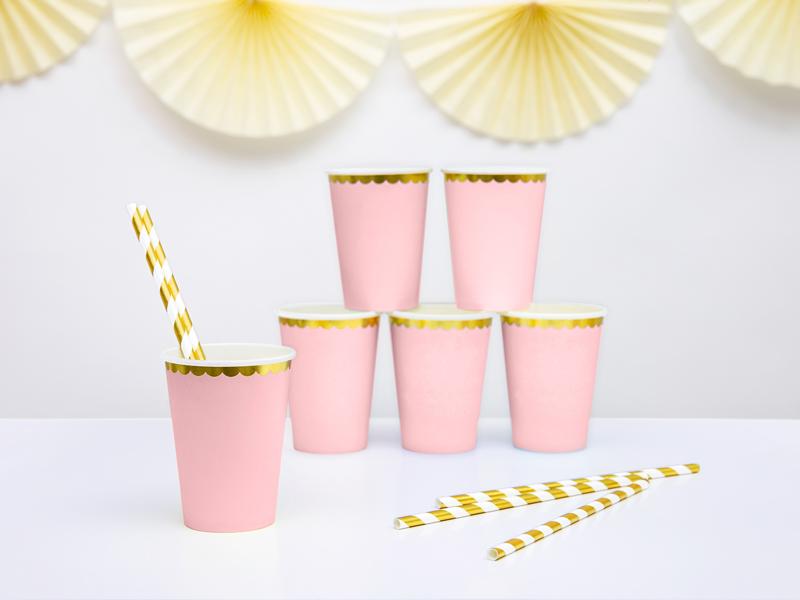Imagen de producto: https://tienda.postreadiccion.com/img/articulos/secundarias12916-6-vasos-rosas-y-dorados-3.jpg