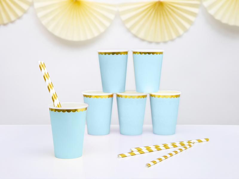Imagen de producto: https://tienda.postreadiccion.com/img/articulos/secundarias12917-6-vasos-azules-y-dorados-1.jpg