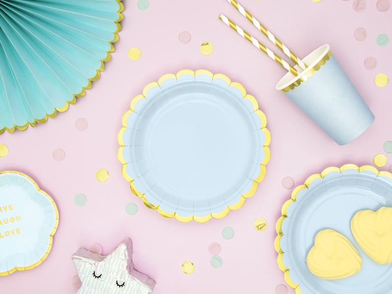 Imagen de producto: https://tienda.postreadiccion.com/img/articulos/secundarias12917-6-vasos-azules-y-dorados-2.jpg