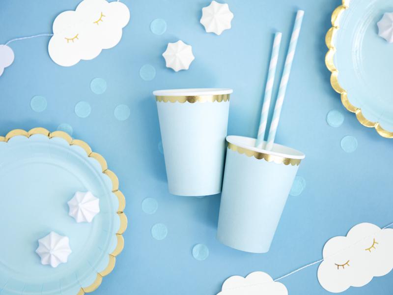 Imagen de producto: https://tienda.postreadiccion.com/img/articulos/secundarias12917-6-vasos-azules-y-dorados-4.jpg