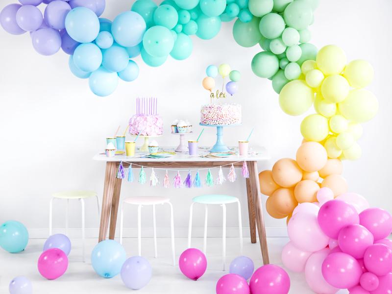 Imagen de producto: https://tienda.postreadiccion.com/img/articulos/secundarias12917-6-vasos-azules-y-dorados-7.jpg