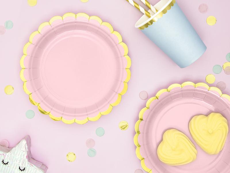 Imagen de producto: https://tienda.postreadiccion.com/img/articulos/secundarias12918-6-platitos-rosas-y-dorados-1.jpg