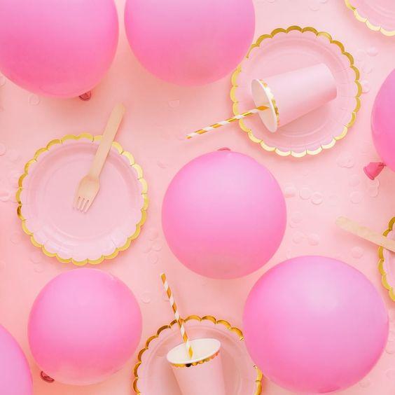 Imagen de producto: https://tienda.postreadiccion.com/img/articulos/secundarias12918-6-platitos-rosas-y-dorados-10.jpg