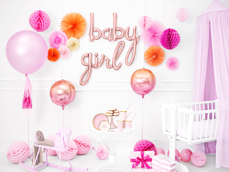 Imagen de producto: https://tienda.postreadiccion.com/img/articulos/secundarias12918-6-platitos-rosas-y-dorados-5.jpg