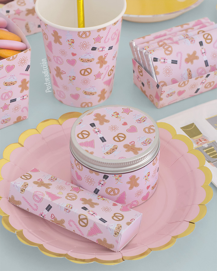 Imagen de producto: https://tienda.postreadiccion.com/img/articulos/secundarias12918-6-platitos-rosas-y-dorados-8.jpg