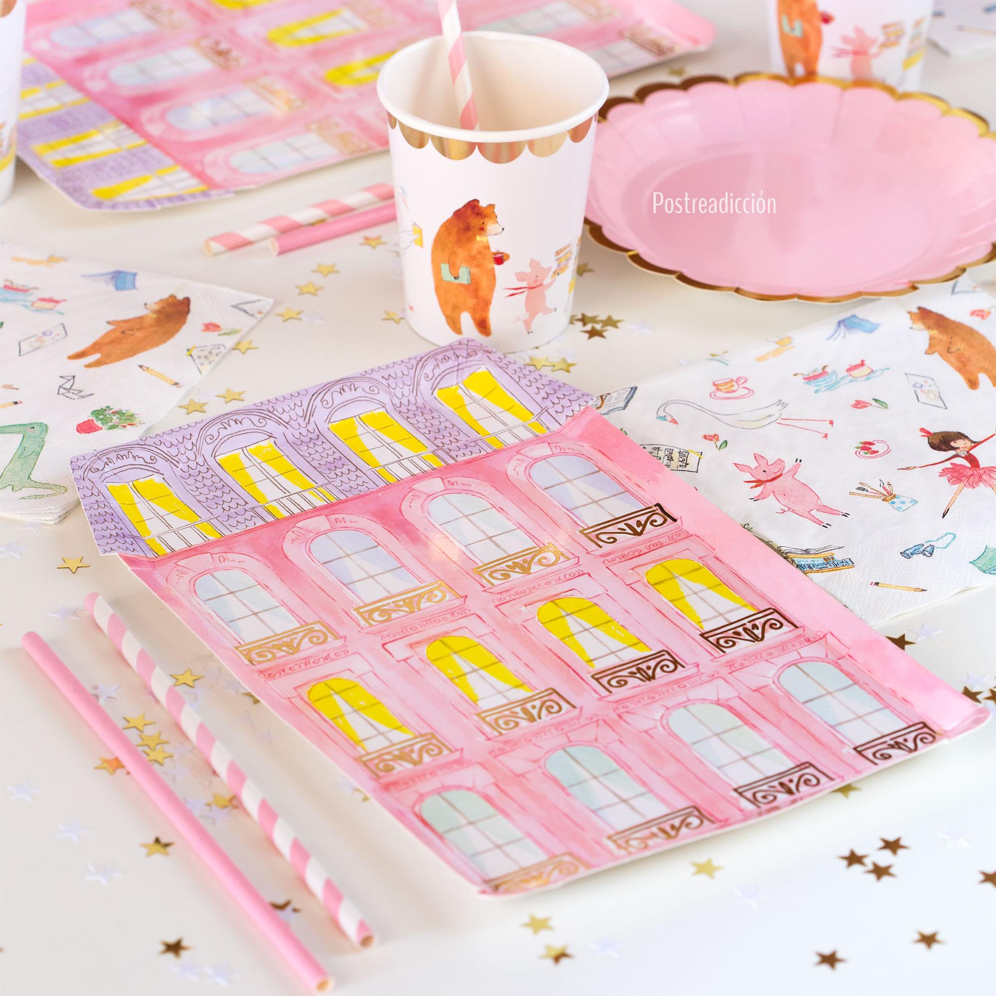 Imagen de producto: https://tienda.postreadiccion.com/img/articulos/secundarias12918-6-platitos-rosas-y-dorados-9.jpg