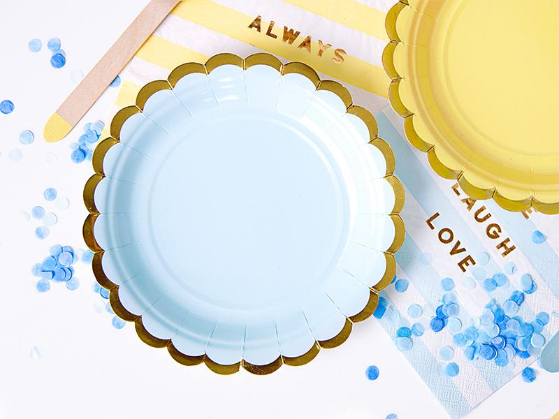 Imagen de producto: https://tienda.postreadiccion.com/img/articulos/secundarias12919-6-platitos-azules-y-dorados-1.jpg