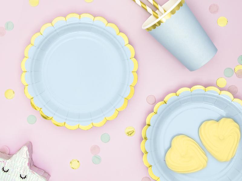 Imagen de producto: https://tienda.postreadiccion.com/img/articulos/secundarias12919-6-platitos-azules-y-dorados-2.jpg