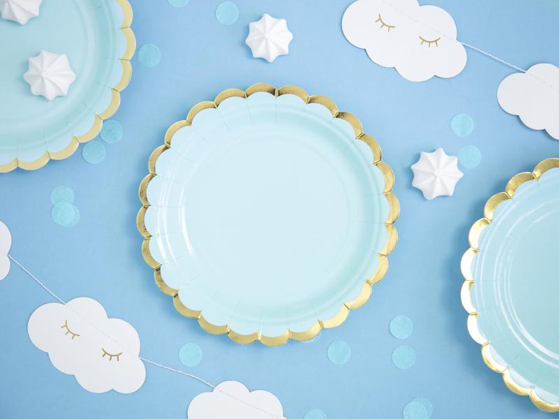 Imagen de producto: https://tienda.postreadiccion.com/img/articulos/secundarias12919-6-platitos-azules-y-dorados-4.jpg
