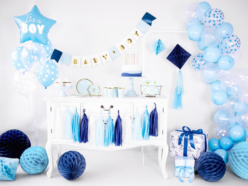 Imagen de producto: https://tienda.postreadiccion.com/img/articulos/secundarias12919-6-platitos-azules-y-dorados-6.jpg