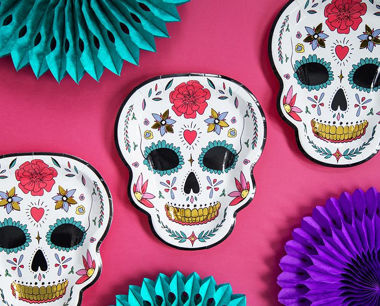 Imagen de producto: https://tienda.postreadiccion.com/img/articulos/secundarias12920-6-platos-del-dia-de-los-muertos-1.jpg