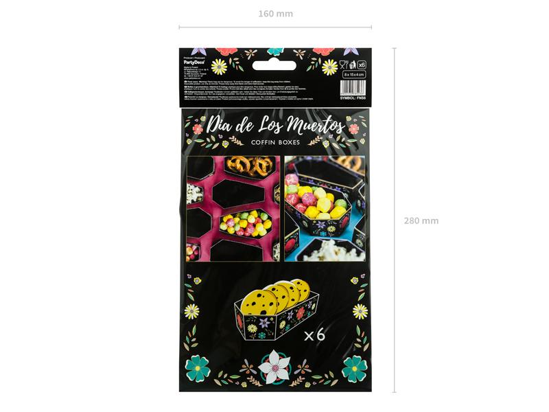 Imagen de producto: https://tienda.postreadiccion.com/img/articulos/secundarias12921-6-cajitas-ataud-del-dia-de-los-muertos-7.jpg