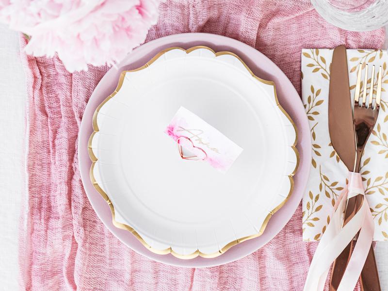 Imagen de producto: https://tienda.postreadiccion.com/img/articulos/secundarias12925-6-platitos-blancos-y-dorados-1.jpg